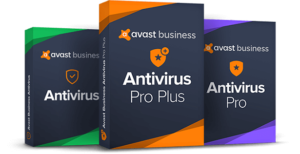 Business Antivirus | Virus Removal | Malware Protection