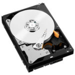 Hard Drive and Data Recovery in Bromley & Croydon