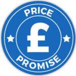 PC Repair Bromley & Croydon